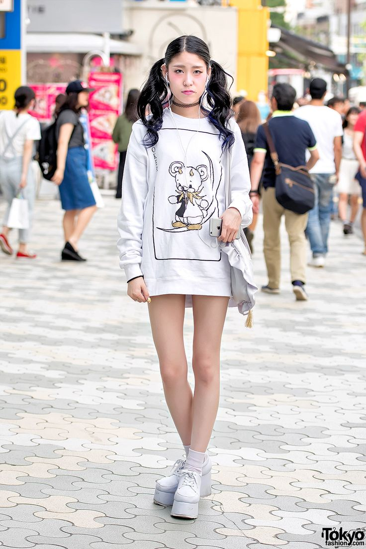 Modern japanese street fashion images Yes style japanese fashion