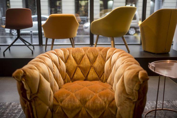 Basic Home   #basichome #furniture #homefurniture #home #design #designfurniture #mood #interior