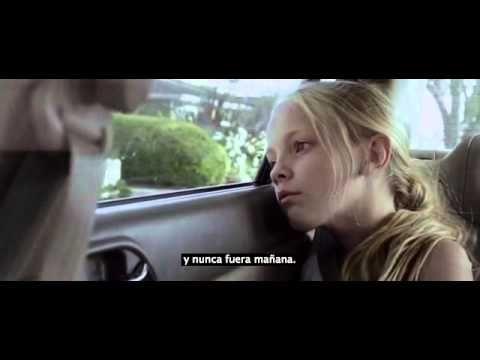 ReMoved Short Film - Adopcion -Su Increíble Voz Te Enganchará En Los Pri...