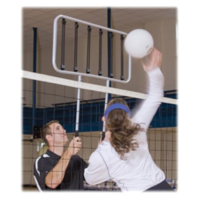 Pin By Jodi Koppein On Volleyball In 2020 Volleyball Training Volleyball Training Equipment Volleyball