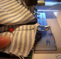How to Make Your Own Soft Soled Reversible Baby Shoes | eBay
