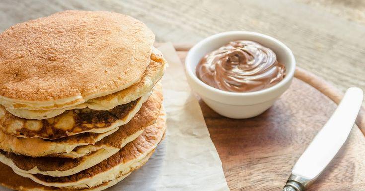 çölyak hastaları için Glutensiz sağlıklı pratik yemek ve çocuklara çalışanlara özel ve yemek sunumu yemek tarifleri