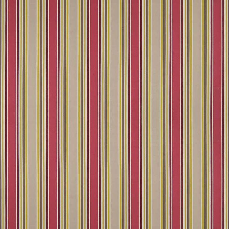 Warwick Fabrics : GOGH