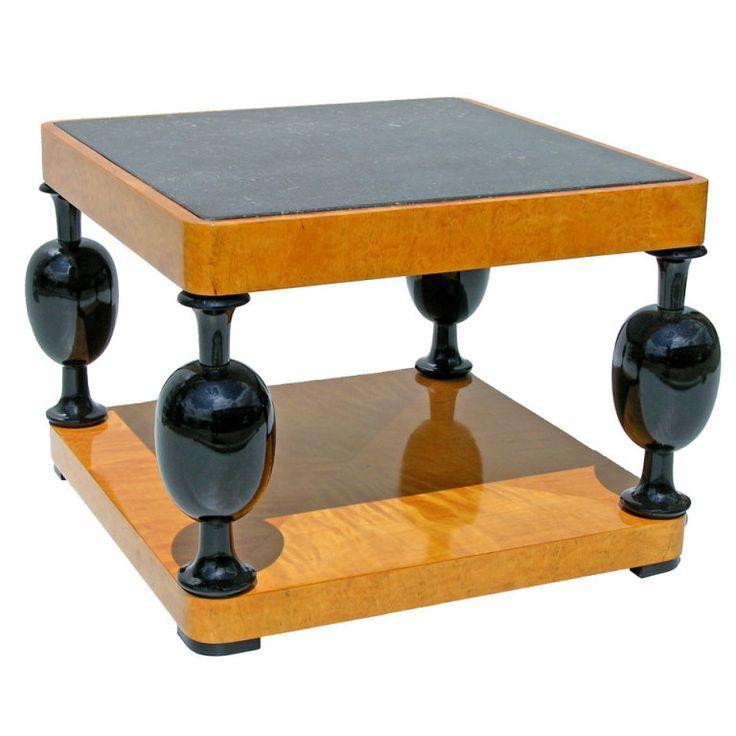 Best 25+ Art deco coffee table ideas on Pinterest | Play table ...