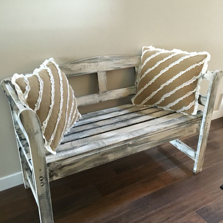 182 best dixie belle driftwood painted furniture