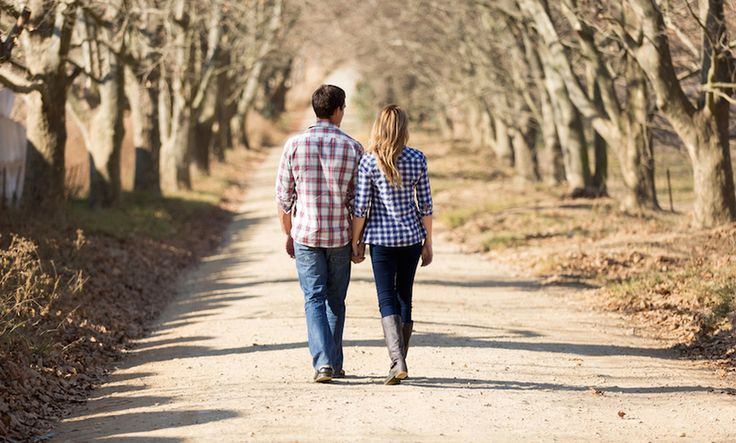 IVF can result in the best thing that will ever happen to you — but it will be a long road getting there.