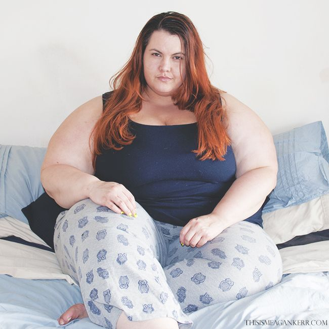 ssbbw dirty