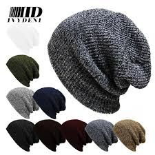 Image result for beanie hats for men
