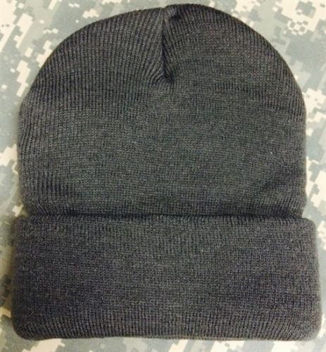Cold Weather Insulated Fat hat - Available at Joe's Army Navy Surplus and Camping