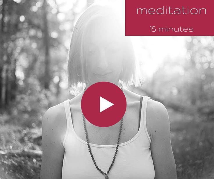 Yoga videos online, do yoga at home, choose Vinyasa or Yin yoga classes online.