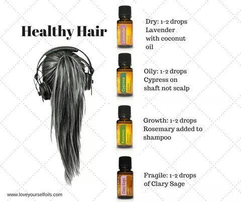 You don't have to use Doterra or Young Living essential oils. There are many quality essential oils on the market now.
