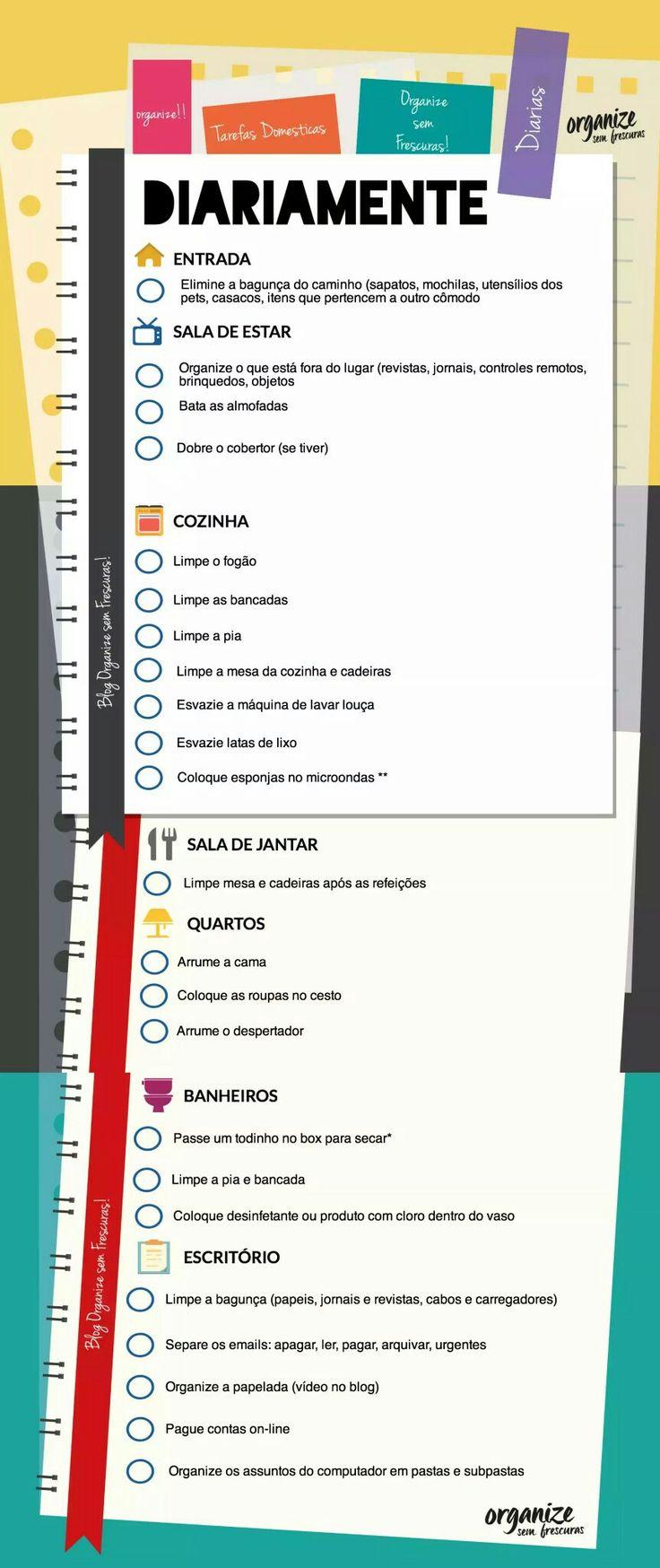 http://organizesemfrescuras.com.br/limpeza-da-casa/infografico-das-tarefas-domesticas-diarias/