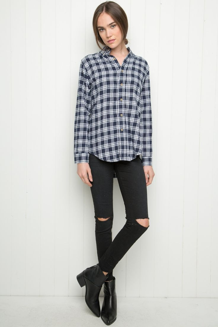 Pacsun Clothing Winter 17 Best images about B...