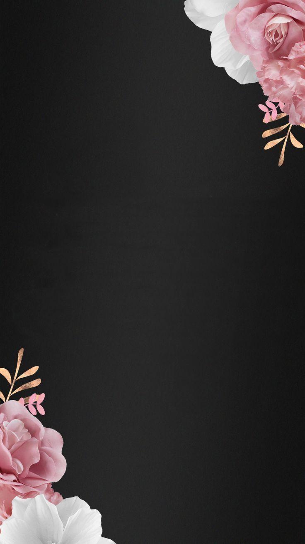 Hintergrundbilder #Wallpapers Folge mir Judith Estefani – #Estefani #Folge #Hint… – Lucy