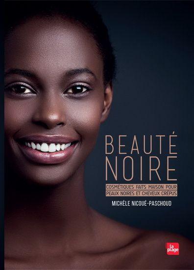 Black Beauty / Michèle NICOUÉ-PASCHOUD – Plus de 100 recettes et pas à pas …   – Nouveautés – documentaires