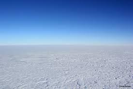 Výsledek obrázku pro snow field