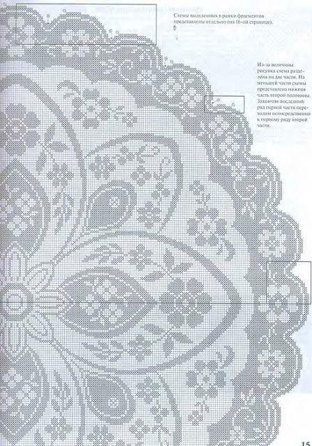 Мода и модель 2006-06 - Osinka.Rus.Pr - Веб-альбомы Picasa