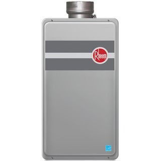Rheem RTG-84DVLN 8.4 GPM Low NOx Direct Vent Tankless Natural Gas Water Heater   Overstock.com Shopping - Big Discounts on Water Heaters