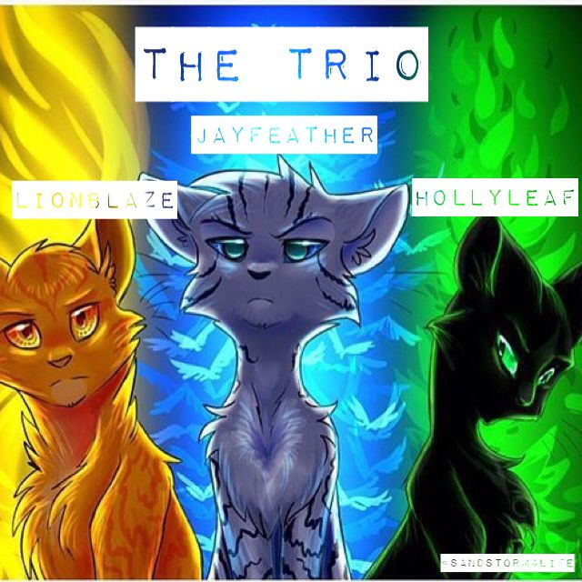 Erin Hunter Warriors Fire And Ice Pdf Download