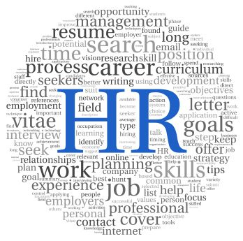 Best Hr Admin Solutions Ohio Images On   Human