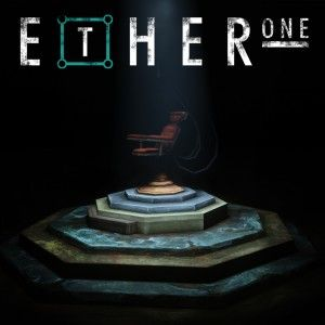 Ether One developed by White Paper Games and distributed by Microsoft Windows is a first person adventure game.  It deals with the volatility of human mind where it focuses on exploring  the story by providing parallel paths and environments. By solving the puzzles at leisure, players can uncover the mystery and live in different atmosphere. The player takes on a character named Jean who has lost identity and is trying to restructure broken memories.