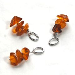 https://www.bidorbuy.co.za/item/327038894/Atenea_925_Add_a_Dangle_handmade_natural_Baltic_Amber_gemstone_pendant_on_925_sterling_silver.html