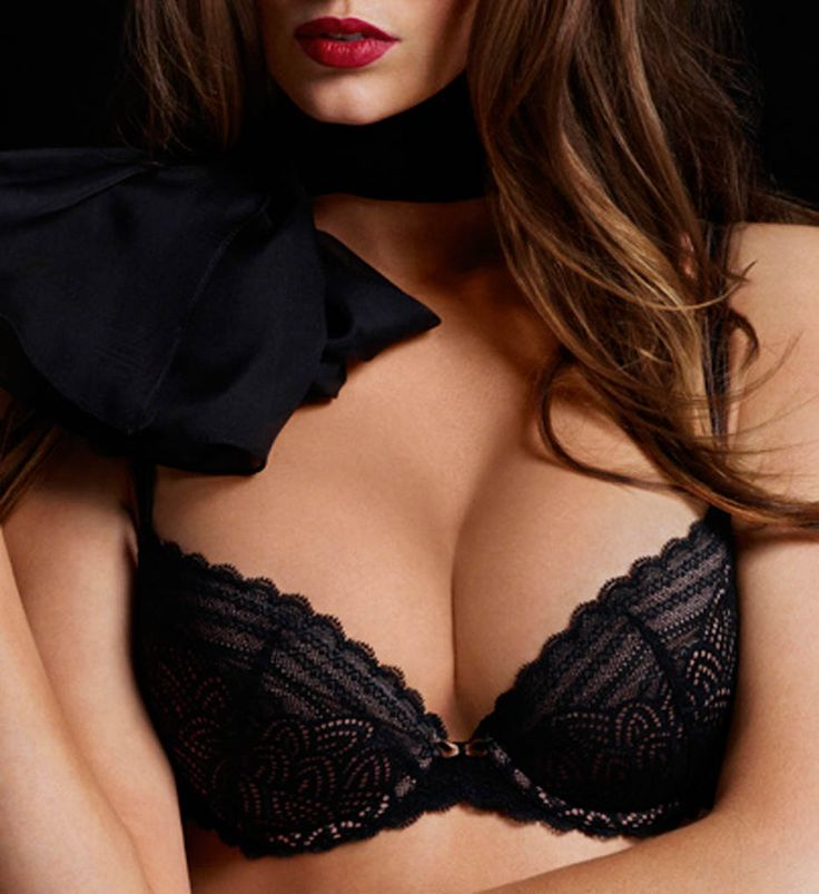 64 best images about Best Push up bras on Pinterest | Sexy ...
