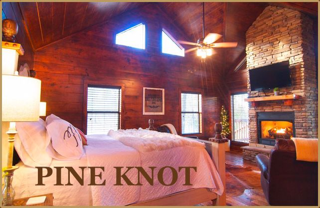 Ringold Cabins Luxury Cabins In Oklahoma Cabin Near Broken Bow In 2020 Oklahoma Cabins Cabin Broken Bow Oklahoma Cabins