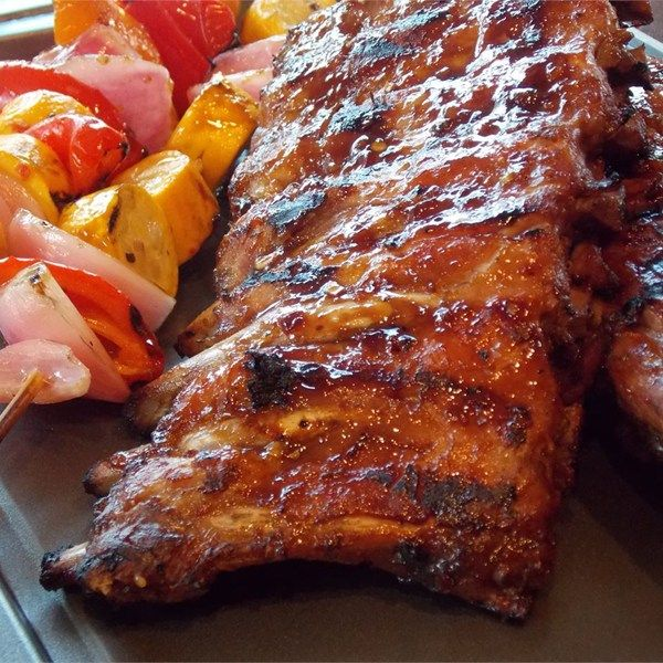 how to cook pork riblets in a crockpot