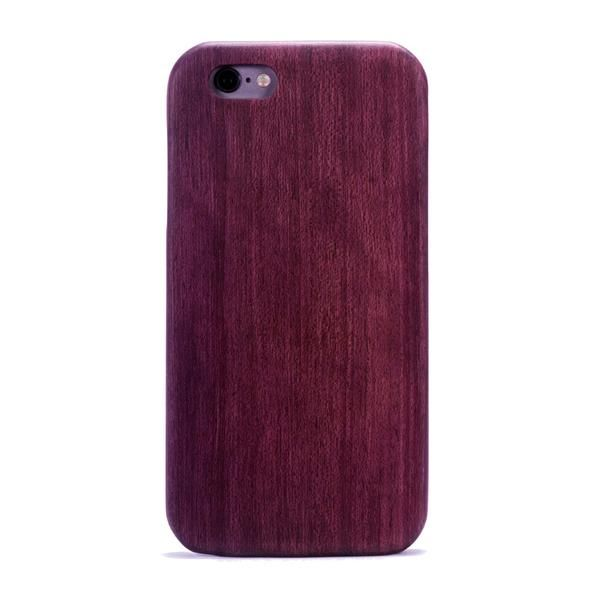 Purple Heart Wood case for the iPhone 7 Plus  wood  wooden  woodcarving. 25  unique Purple heart wood ideas on Pinterest   Different types