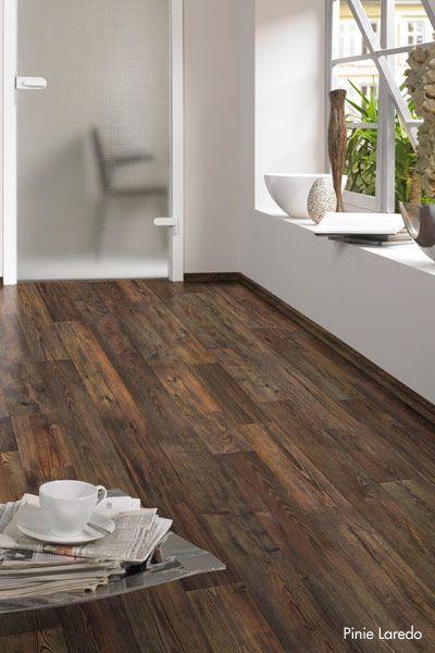 best 25 dark laminate floors ideas on pinterest grey laminate flooring dark grey laminate flooring and grey flooring