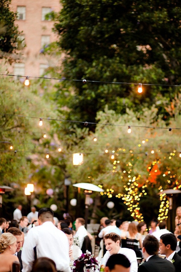 Outdoor Cafe Lights picture on Outdoor Cafe Lights104005072617344929 with Outdoor Cafe Lights, Outdoor Lighting ideas 7d1c3ceb392c6ed47307807bda07d05f