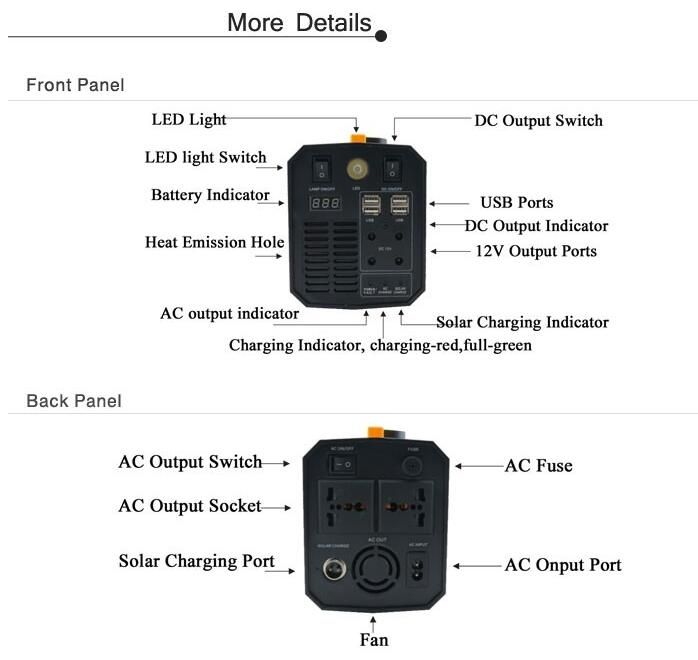 10 best ups power supply images on pinterest laptop laptops and competitive advantage professional experience our rd team consists of senior electronic chemical research fandeluxe Choice Image