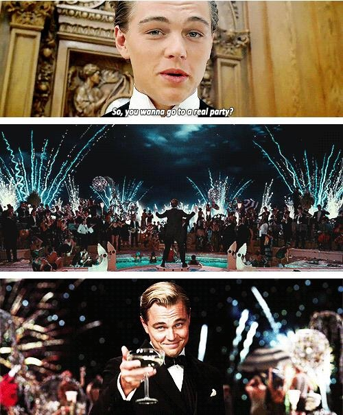 20 Best Images About The Great Gatsby Jay Gatsby On: 17 Best Images About Gatsby On Pinterest