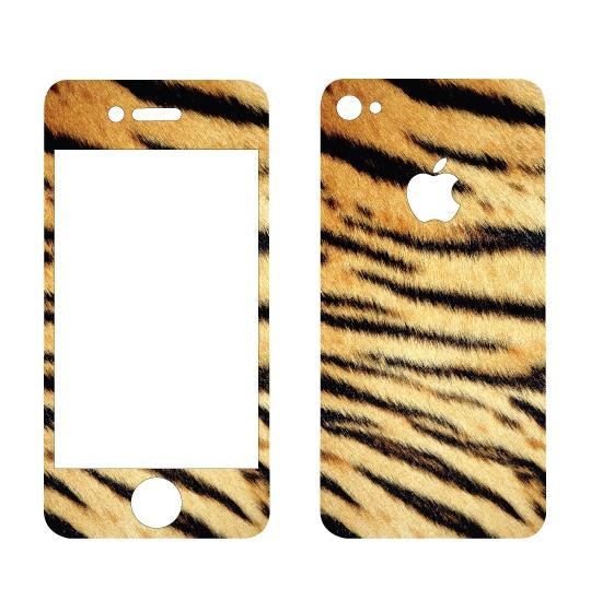 ADESIVO PER IPHONE - Perfettamente sagomate riescono a ricoprire la superficie in vetro dell'iPhone 4 sia del FRONTE sia del RETRO, lasciando liberi il display e i fori degli speaker, del microfono, del pulsante di accessione, della fotocamera con flash e frontale.  Leggi i dettagli: http://www.rivestimania.it/component/virtuemart/cover-iphone/animale/adesivi-per-iphone2012-04-18-12-13-59_-detail.html?Itemid=0
