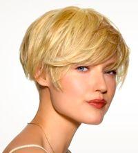 tagli-capelli-corti-2012-Saint-Algue, tagli capelli primavera estate 2012