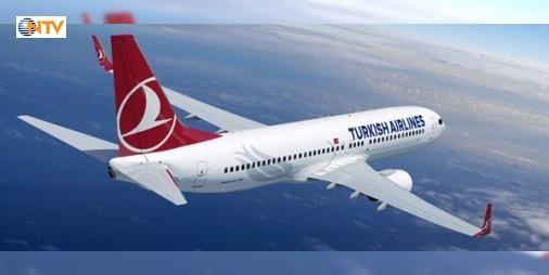 Ağlayan çocuk yolculuğu erken bitirdi : Türk Hava Yollarının İstanbul-Antalya seferini yapan uçak ağlayan bir çocuk nedeniyle yolculuğunu 24 dakika erken bitirdi.  http://ift.tt/2ecTDKi #Türkiye   #erken #bitirdi #çocuk #uçak #yapan