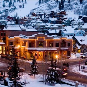 I have wanted to try a ski vacation for several years now, but wasn't sure where to start. Glad to have found this article!