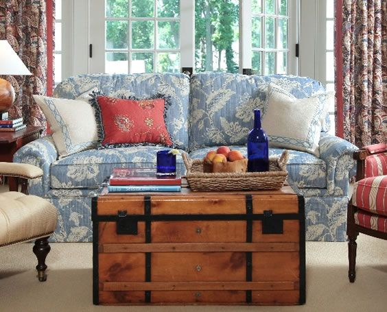 Selections Furniture   Furniture   Calico Corners