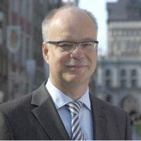 Kancelaria Adwokacka Adwokat Tomasz Posadzki    #adwokatkatowice  #kancelariaprawna  #radcaprawnykatowice