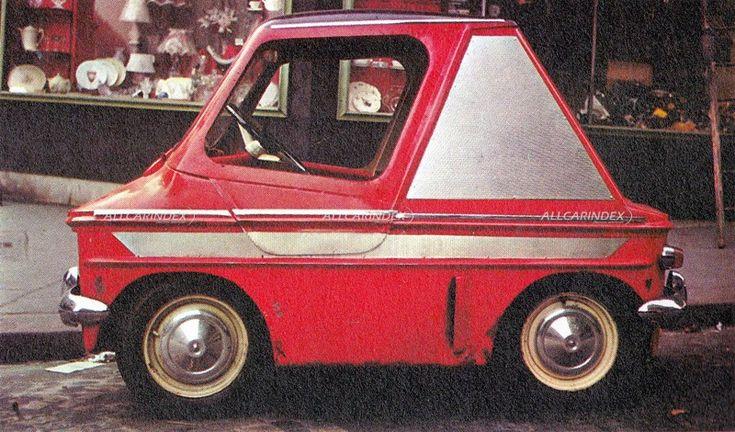 les 1005 meilleures images du tableau cars funny sur pinterest voitures anciennes les. Black Bedroom Furniture Sets. Home Design Ideas