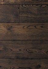 25 best ideas about parquet flottant on pinterest plancher flottant parqu - Couleur parquet flottant ...