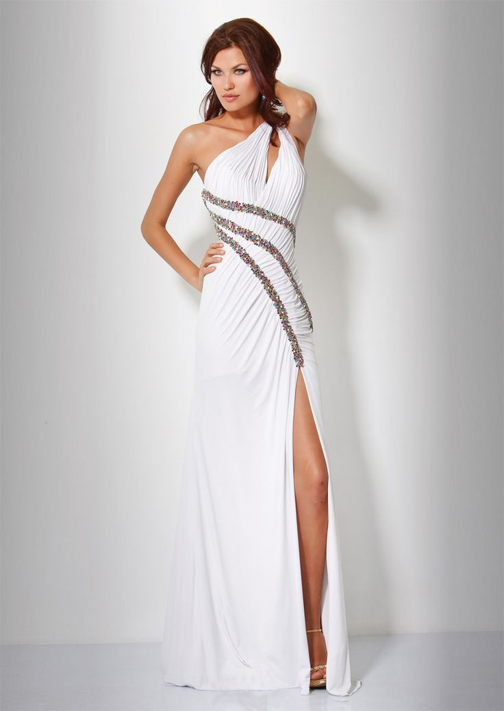 white-a-line-one-shoulder-open-back-sweep-train-floor-length-evening-dresses-with-beading-and-high-slit-prom-