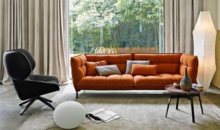 652 best patricia urquiola images on pinterest patricia urquiola interiors and bath design. Black Bedroom Furniture Sets. Home Design Ideas