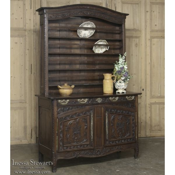 1000 images about french country antiques on pinterest antiques antique stores online and. Black Bedroom Furniture Sets. Home Design Ideas