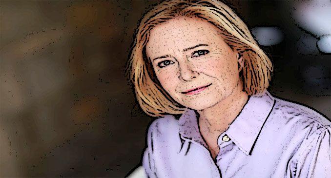 Eve Plumb Bio Net Worth Facts Life Career Paintings Height Age In 2020 Eve Plumb International Film Festival Net Worth