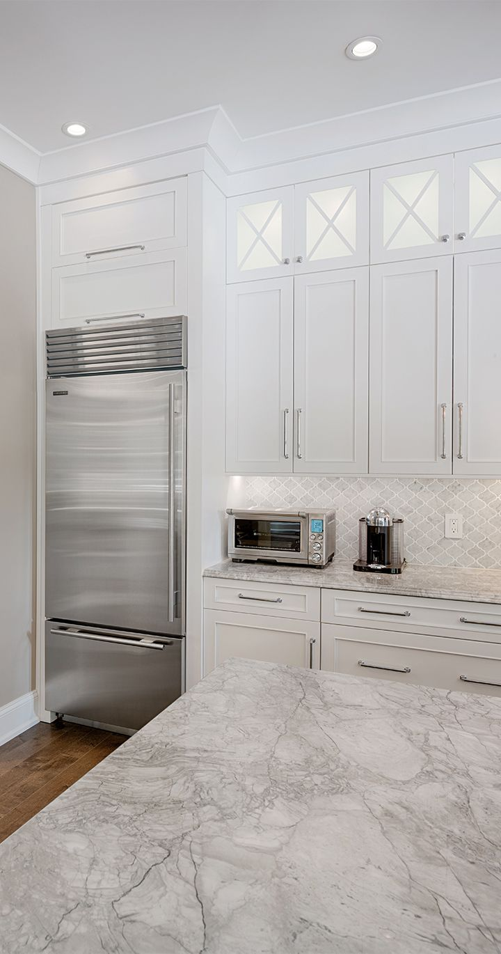 Floor To Ceiling Kitchen Units 17 Best Ideas About Traditional Kitchen Cabinets On Pinterest