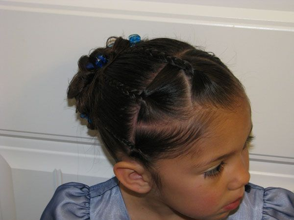 Blog-Hairstyles by mommy- tutorial.  Love all these for my daughters.: Easy Hairstyles, Hair Ideas, Hairstylesbymommy Com, Boys Nat Rl Hairstyles, Awesome Hairstyles, Hair Styles, Girl Hairstyles, Blog Hairstyles, Girls Hair