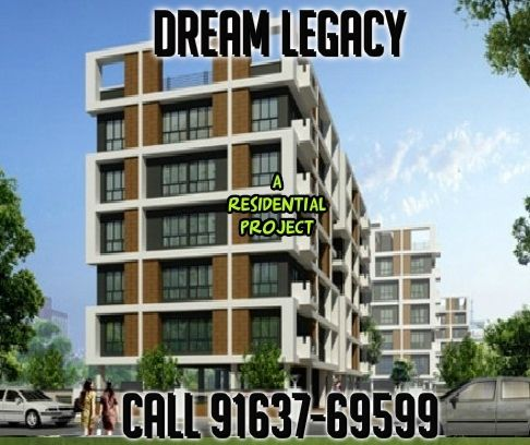 http://kolkataproperties.org/siddha-group-developers-kolkata-projects/  siddha group