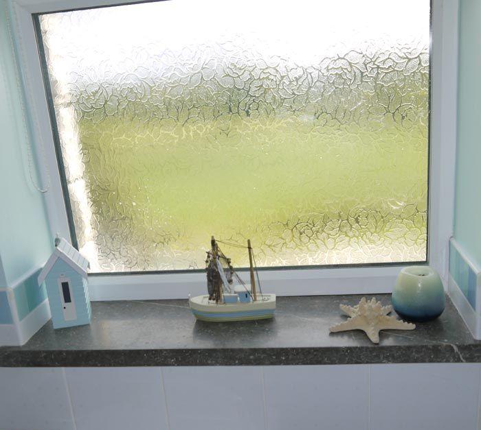 top 11 ideas about window sills on pinterest window
